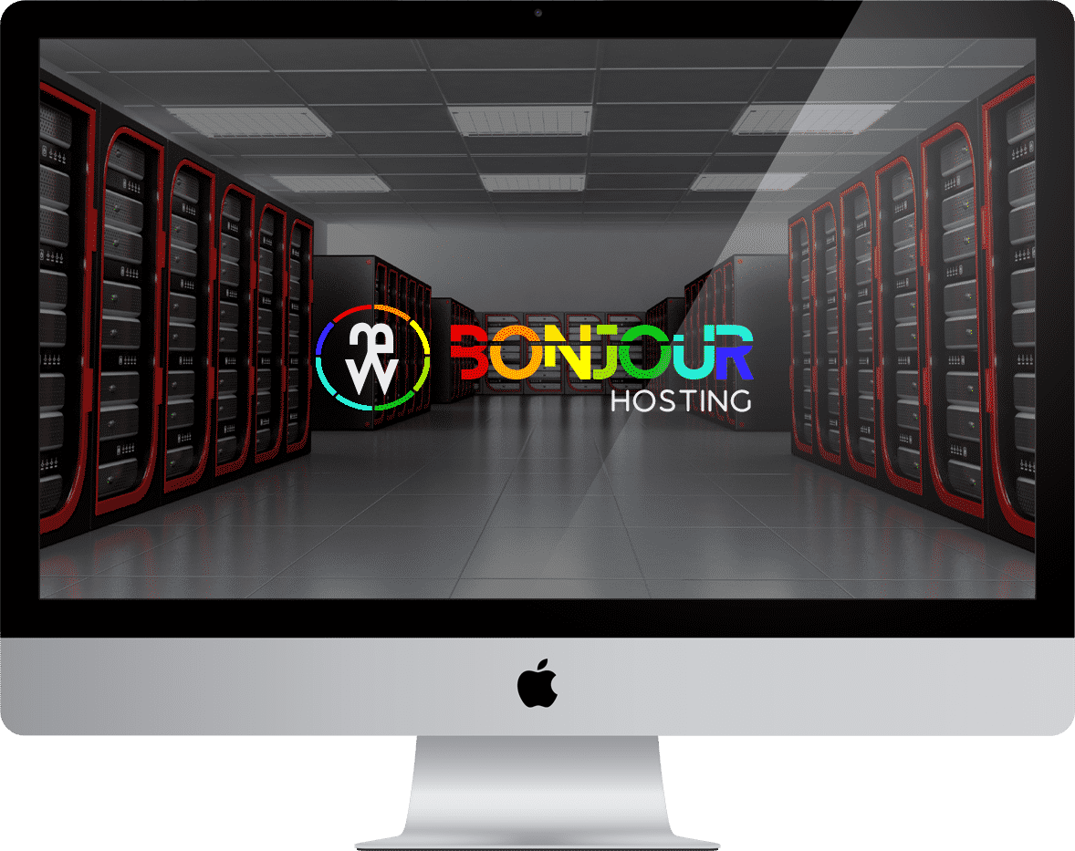 HOSTHOST HOSTING
