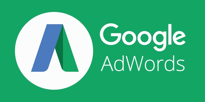 google_adwords Product datafeed management