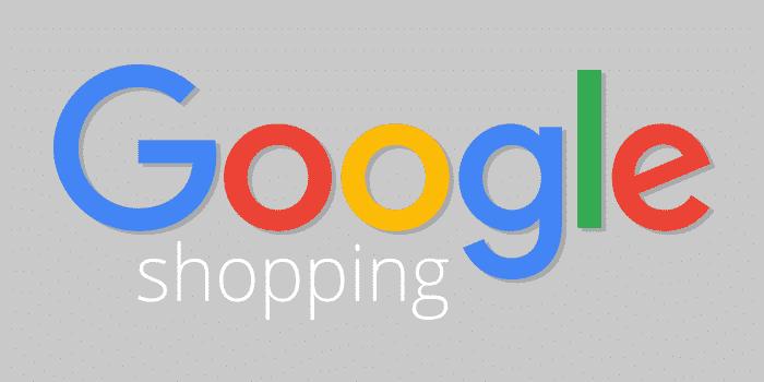 google_shopping Product datafeed management