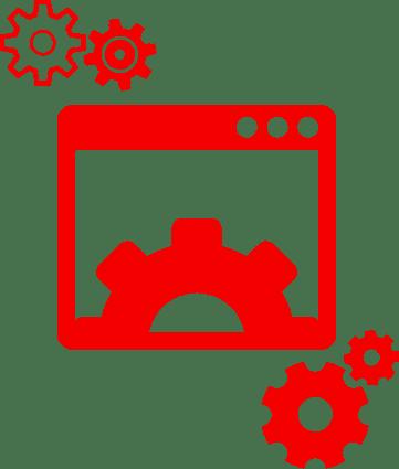 module MODULE ONTWIKKELING