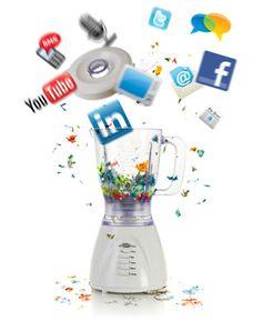 Social Media Pakket Starter
