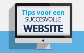 Uw website gebruiksvriendelijker maken? 6 tips Uw website gebruiksvriendelijker maken? 6 tips