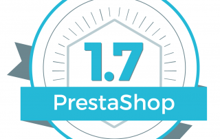 Prestashop 1.7 update Prestashop 1.7 update