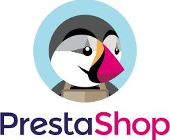Waarom kiezen voor Prestashop Waarom kiezen voor Prestashop