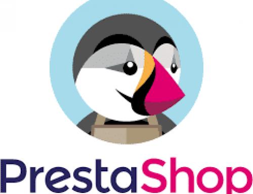 Waarom kiezen voor Prestashop
