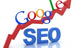 Klopt uw Online vindbaarheid? Content verbeteren Klopt uw Online vindbaarheid? Content verbeteren