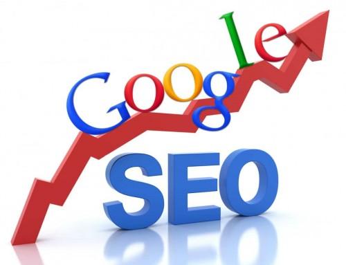 Klopt uw Online vindbaarheid? Content verbeteren