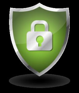 SSL-Certificaat SSL-Certificaat