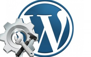 Wordpress update 4.7.2 Wordpress update 4.7.2