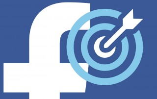 Retargeting op Facebook na bezoek website Retargeting op Facebook na bezoek website Blog